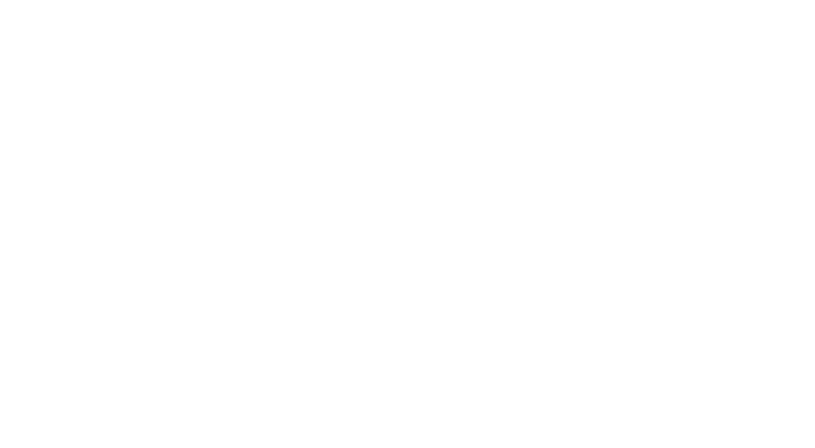 Operation Roadtrip