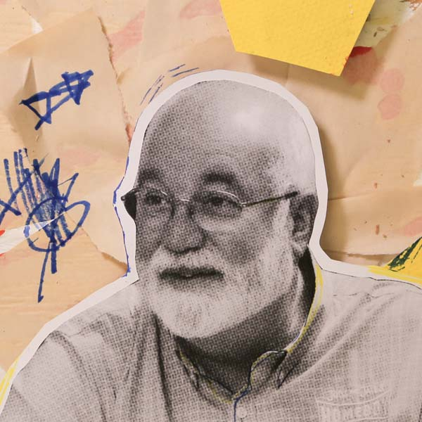 Father Greg Boyle